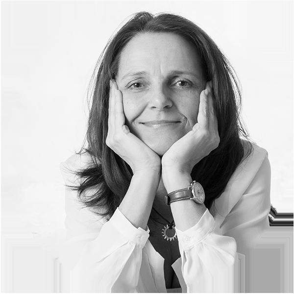 Katja Lange